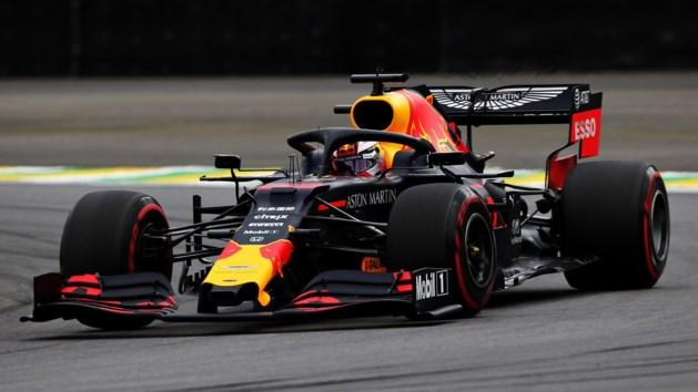 """""""Budgetplafond in F1 zal in 2021 niet voor grote wijzigingen zorgen"""""""