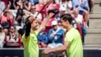 Deze vier wedstrijden hebben het leven van Sander Gillé en Joran Vliegen veranderd