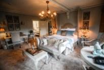 Na jaren en miljoenen investeren opent hotel in Kasteel van Ordingen