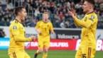 Dit zijn onze spelersbeoordelingen na Rusland-België: broers Hazard blinken uit