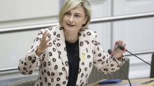 Vlaamse overheid bespaart 73 miljoen op economische subsidies