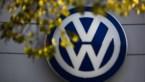 VW investeert in vijf jaar 60 miljard