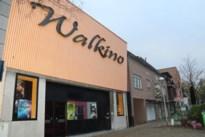 Filmlichtjes van de Walkino doven na twee maanden alweer
