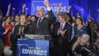 Klap voor Trump: Louisiana kiest voor Democratische gouverneur