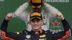 """Max Verstappen wint in Brazilië: """"Manier waarop maakt het nog mooier"""""""