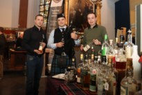 Whisky & spiritsfestival