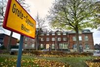 Maggie De Block verdedigt haar werkwijze bij opening asielcentrum Bilzen