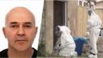 Nog eens drie verdachten opgepakt in zaak van vermiste Belgische loodgieter in Nederland