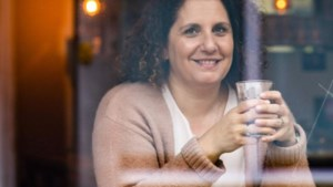 Van kankerpatiënt tot financierder van baanbrekend vaccin