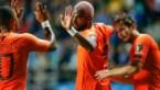 Voorronde EK 2020: Nederland mist ook Babel tegen Estland