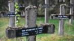 Gemeenteraad Beringen: Groen zet natuurbegraafplaats op agenda