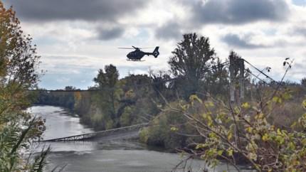 Instorting brug nabij Toulouse: 15-jarig meisje omgekomen, meerdere vermisten