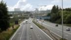 Verhogen van minimumsnelheid op snelwegen heeft weinig effect