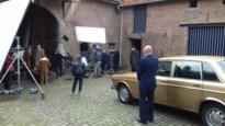 Inwoners Lauw binnenkort te zien in Nederlandse bioscoop