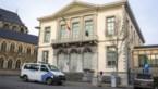 15 beklaagden voor rechter na witwassen 1,3 miljoen euro via Limburgse immobedrijven
