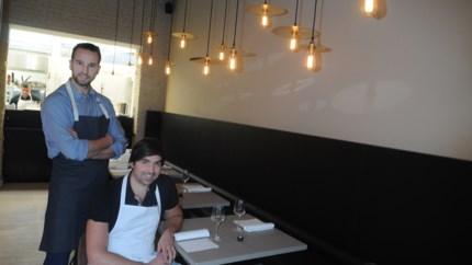 Hasselts restaurant krijgt eerste Michelin-ster
