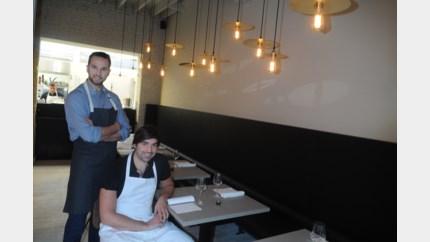Hasselts restaurant krijgt eerste Michelinster