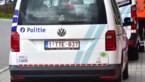Man uit Halle aangehouden voor opzettelijke doodslag in Spanje