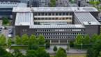 HERBELEEF Genkse gemeenteraad bespreekt vergunning voor parking en toegangsweg Kattevennen