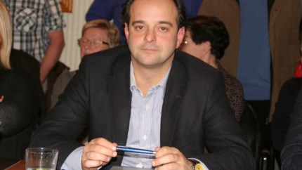 Twee eindejaarsacties in één gemeente: oorlogje tussen Unizo en burgemeester