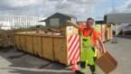 Agressie tegen 9 op de 10 recyclageparkwachters, maar ook complimenten