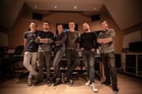 Dixie Rose brengt eerste EP uit
