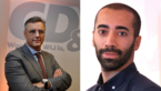 HERBELEEF. Coens en Mahdi naar tweede ronde in voorzittersverkiezingen CD&V