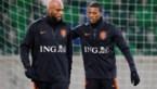 Situatie Den Bosch escaleert: internationals mengen zich in het racismedebat, club noemt eigen statement een vergissing