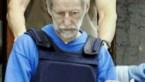 Gerechtelijk onderzoek geopend na aanhouding van Fourniret en ex-vrouw in verdwijningszaak