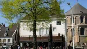 Nieuwe aanlegsteiger lokt 10.000 extra toeristen naar Maastricht
