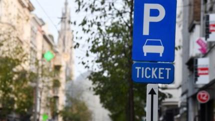 HERBELEEF. Gemeenteraad Sint-Truiden stemt goedkoper parkeren weg