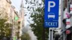 Gemeenteraad Sint-Truiden: goedkoper parkeren tijdens eindejaarsperiode?