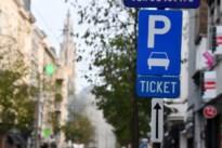 HERBELEEF. Gemeenteraad Sint-Truiden stemt goedkoper parkeren tijdens de feestmaanden weg