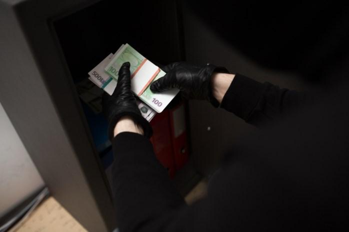 Fraude kost Belgische bedrijven gemiddeld 200.000 euro