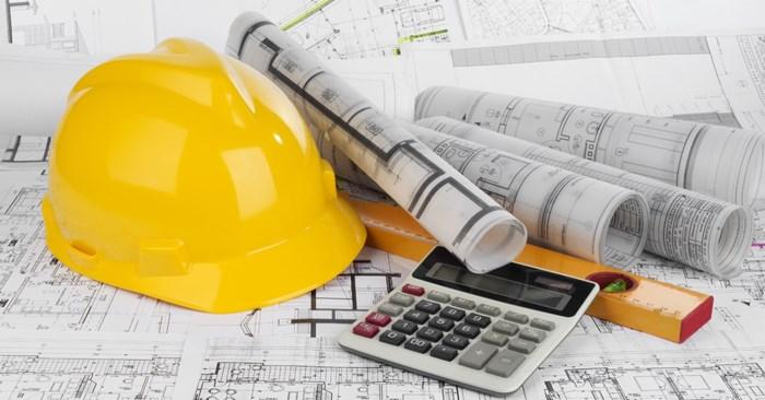 Huis bouwen tot tien procent duurder door strengere isolatienormen
