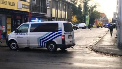 Lichamen gevonden in Maasmechelen en Sint-Truiden: twee natuurlijke overlijdens