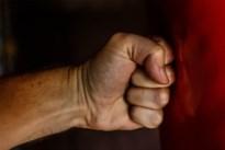 """Beringenaar mishandelde ex-partner: """"Hallucinante taferelen"""""""