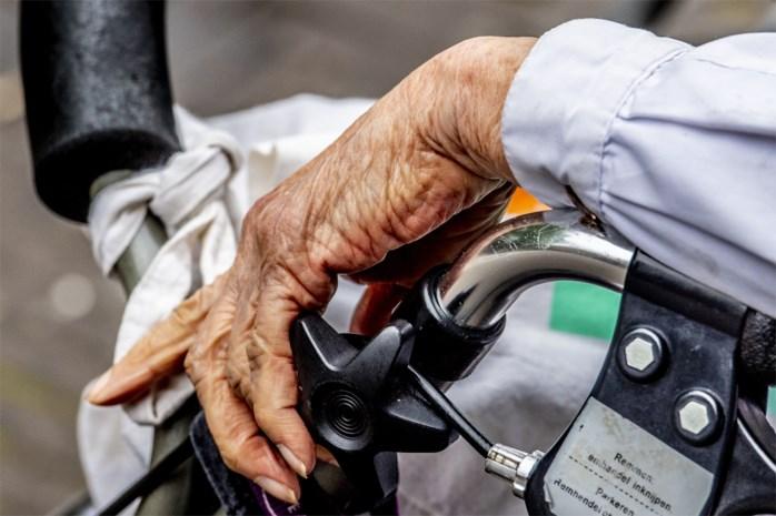 Ruim 80.000 patiënten zullen tot 600 euro meer uit eigen zak moeten betalen