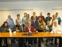Vrijwilligers in de kijker tijdens ouderenweek