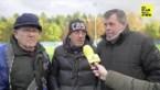 """Genk-fans over nieuwe coach Hannes Wolf: """"We moeten hem een kans geven"""""""