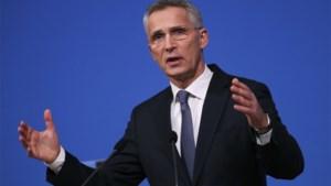 Aliens opgepast: NAVO maakt ruimte vijfde operationeel gebied