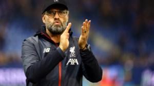 Drie redenen waarom Duitse coaches populair zijn