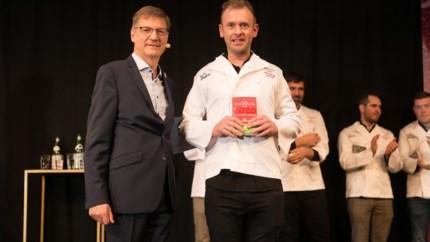 Twee extra Michelinsterren in Limburg