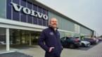 Celis opent grootste Volvo-toonzaal België