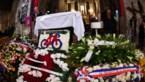 Bekende namen tekenen present op begrafenis van wielerlegende Raymond Poulidor