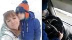 Moeder bijt van zich af na kritiek omdat ze zoontje op snelweg laat rijden