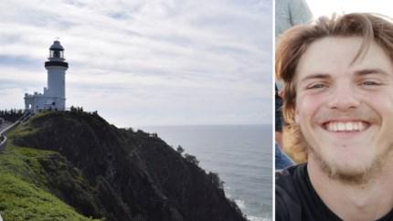 Politie concludeerde dat Théo Hayez van klif viel, familie gelooft dat niet