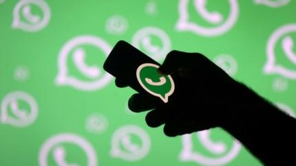 Beveiligingslek in WhatsApp: zo voorkom je slachtoffer wordt zonder dat je het doorhebt