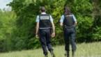 Zwangere Belgische vrouw doodgebeten door jagende honden in Frankrijk