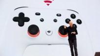 Google lanceert eigen platform voor streaming van videospelletjes